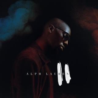 Alph_lauren