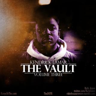 Kendrick_Lamar_K_Dot_Jay_Rock_Ab-Soul_ScHoolb-front-large