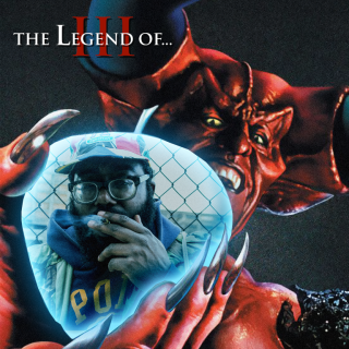 THE-LEGEND-OF-COVER-768x768