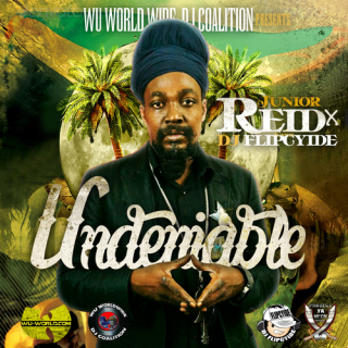 Junior_Reid_Undeniable-front-large