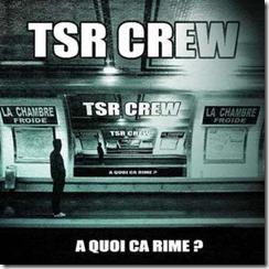 tsr-crew