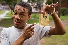 Le_fameux_ticket_gagnant_Allo_rap