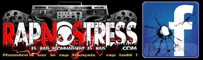 15_articles_les_plus_likés_rapnostress