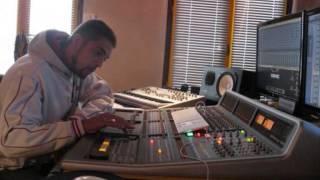 Breli-K_Allo_Rap