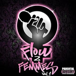 Flow_2_femmes_Allo_Rap