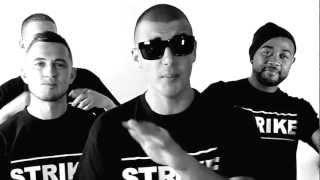 Strike_Allo_Rap