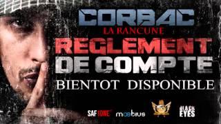 Corbac_Allo_Rap
