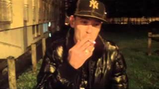 Kartel_boy_Allo_Rap