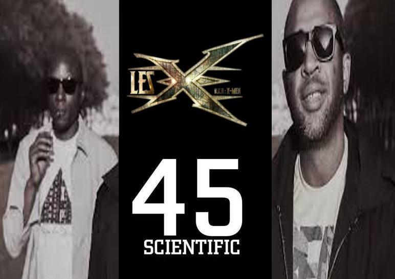 X-men_45scientific