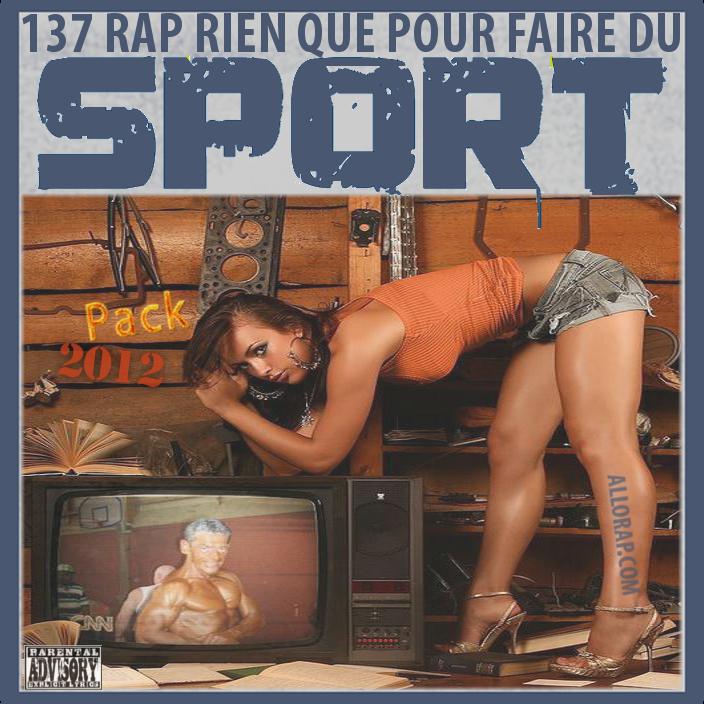 Compil_Allo_Rap_Sport