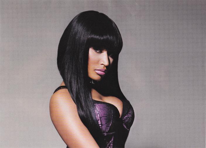 Nicki-minaj_Allo_Rap