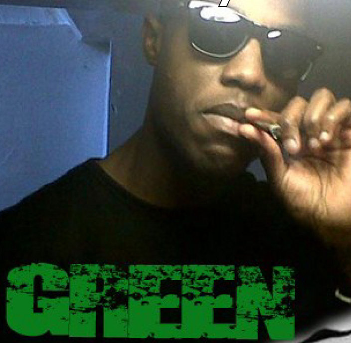Green_Allo_Rap