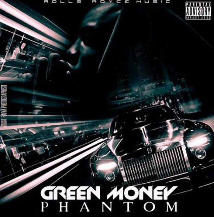 Green_Money_Phantom_Allo_Rap