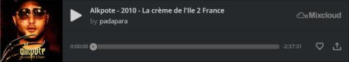 Chrome_2019-01-30_19-26-26