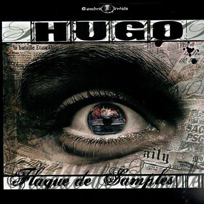 1394800779_hugo-flaque-de-samples-lp