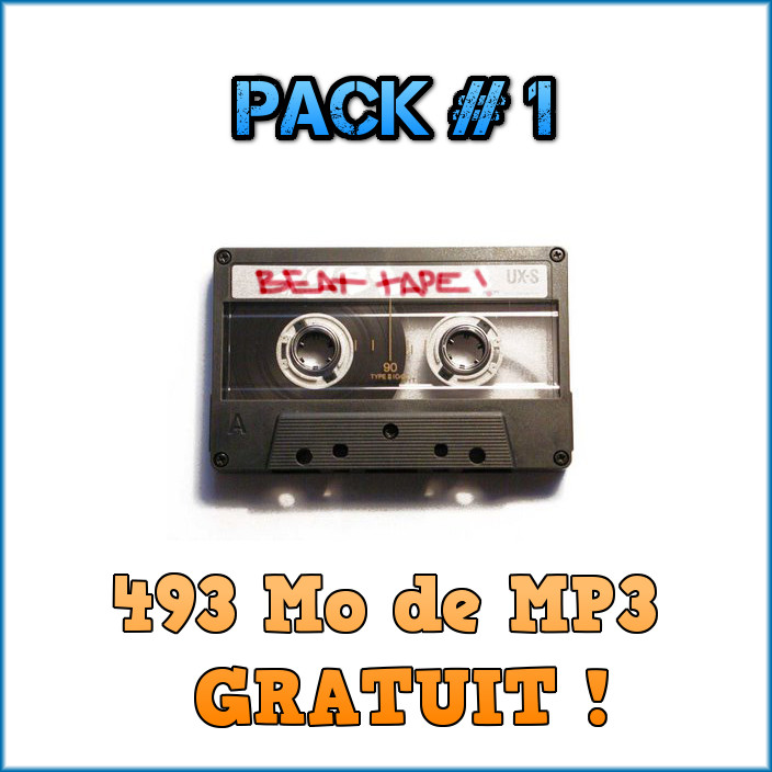 Beat_tape_pack1