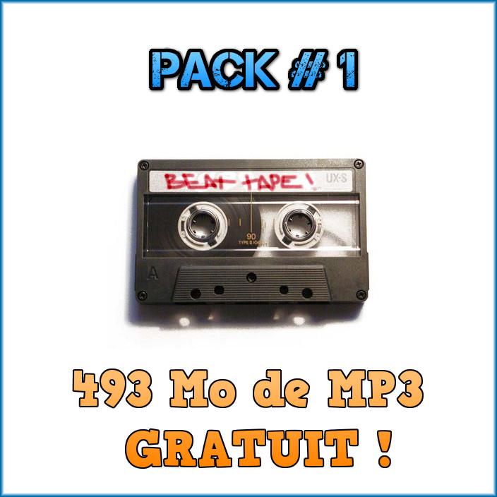 Beat_tape_pack1