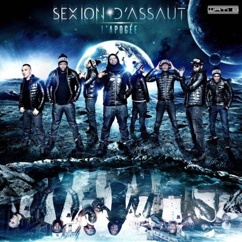 Sexion_D_assaut_Apogee_Allo_Rap