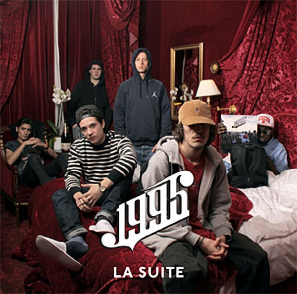 1995-la-suite_Allo_Rap