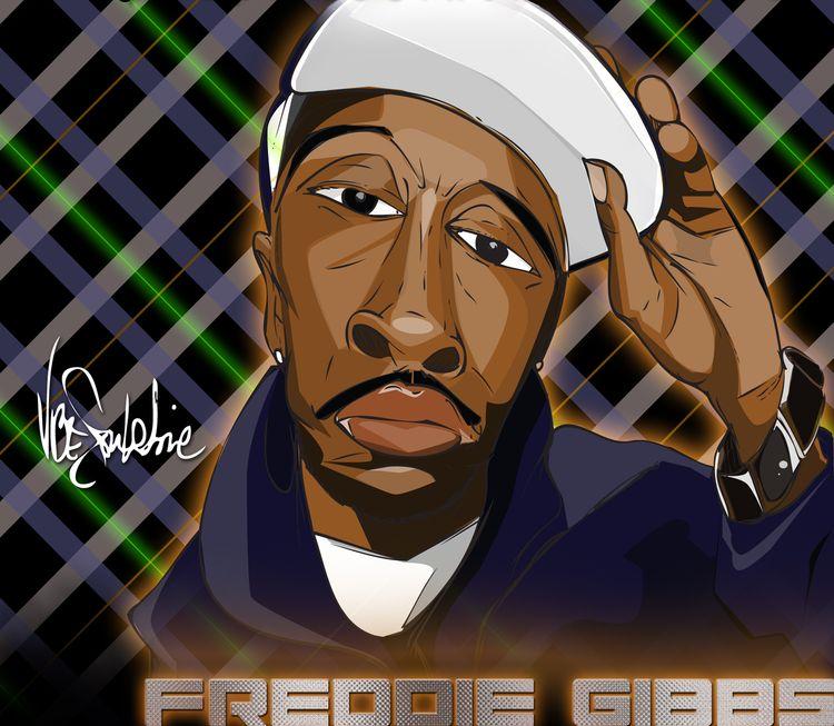 Freddie-gibbs_allo_rap