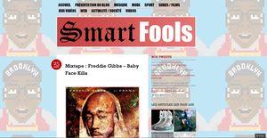 Smartfools_allo_rap