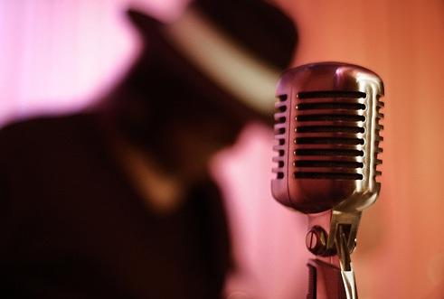 Voix-grave-rap
