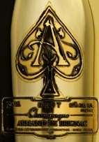 Armand-de-Brignac-Ace-of-Spades-Brut-Gold.3