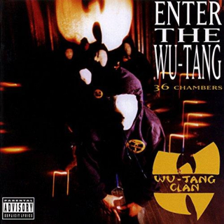 Enter-the-Wu‐Tang-36-Chambers
