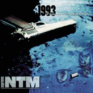 Supreme-ntm-1993-jappuie-sur-la-gachette