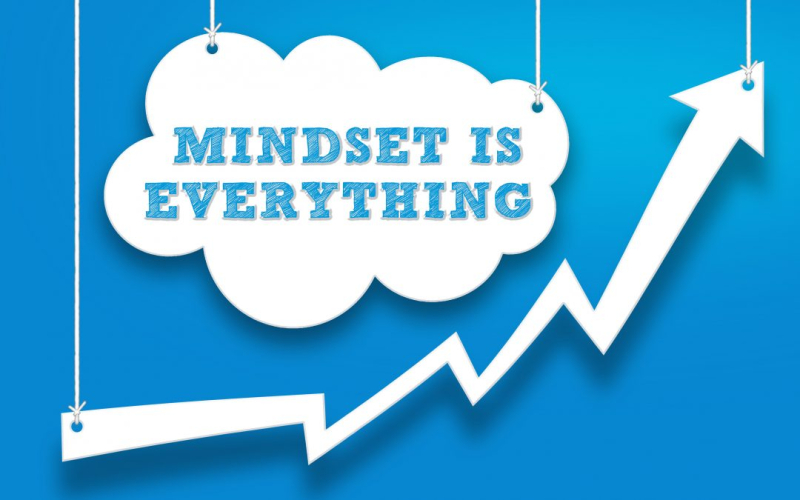 Mindset-is-everything-1080x675