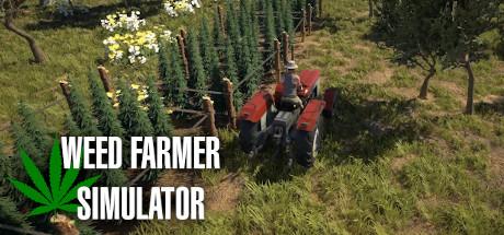 Weed-farmer-simulator