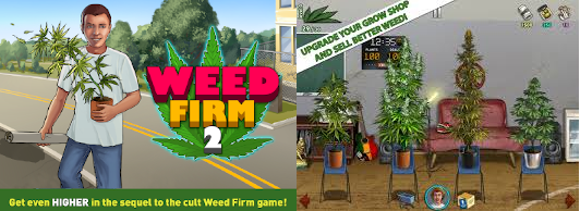 Weed-Firm-2-Back-to-College