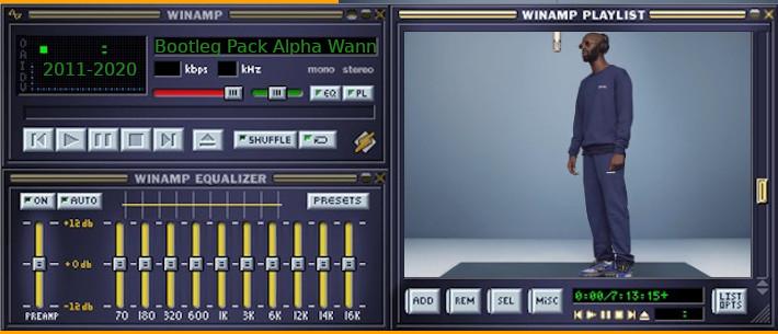 Winamp_Alpha_Wann