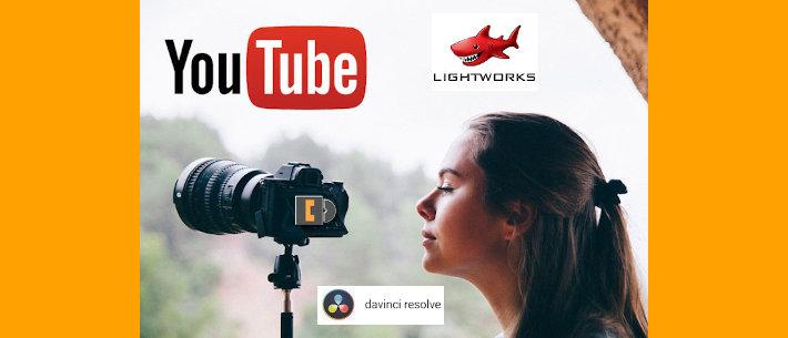 Logiciel-youtubeur