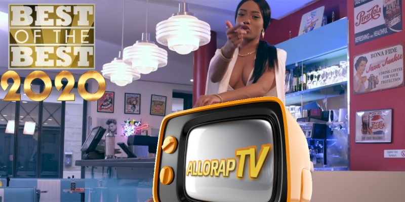 Alloraptv_best_of_2020